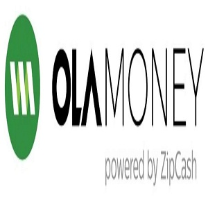 Ola Money discount coupon codes